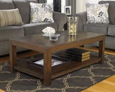 Deals Room Furniture Best Living