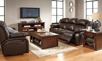 Living Deals Set Furniture Room