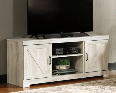 Bellaby 63 TV Stand Ashley Furniture HomeStore