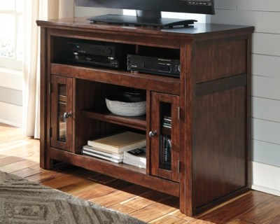 Ashley Furniture Entertainment Center Home Decor