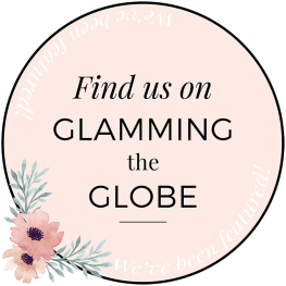 GlammingtheGlobe-featured