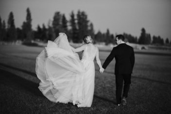 ShutterKey Photography