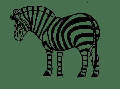 Zebra-small[1]