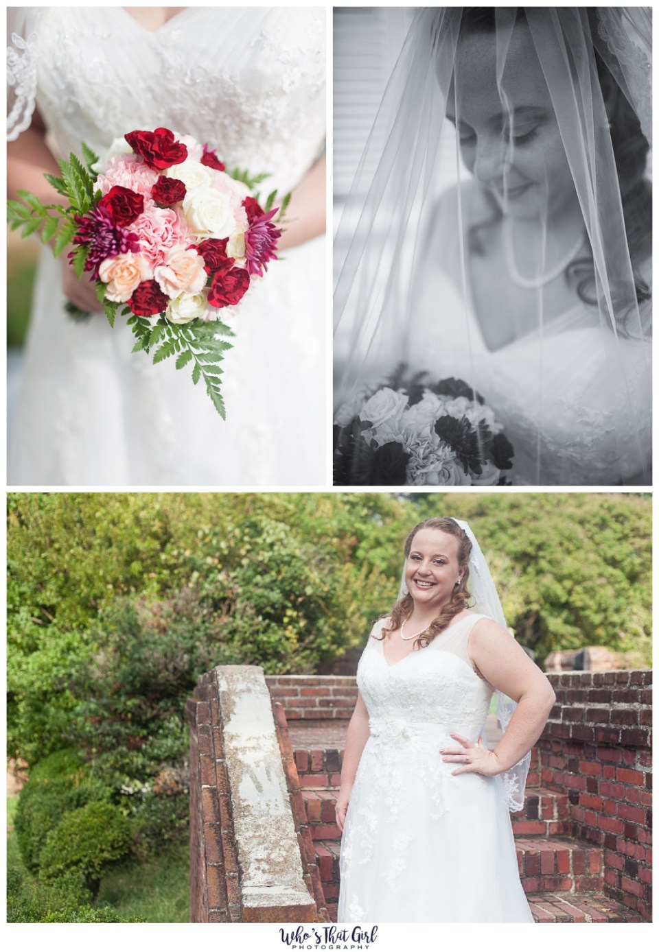 sarahbridals_wtgphoto_0001