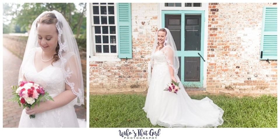 sarahbridals_wtgphoto_0002