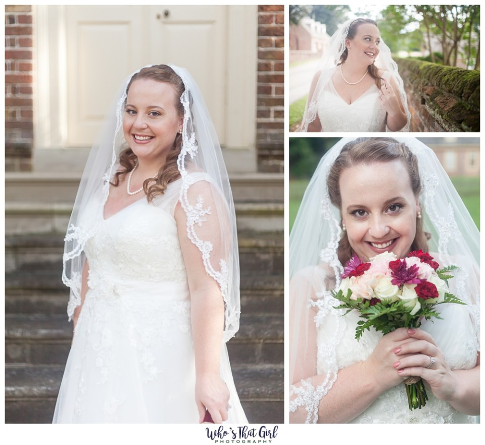 sarahbridals_wtgphoto_0004