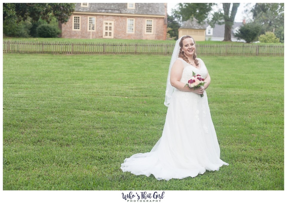 sarahbridals_wtgphoto_0005