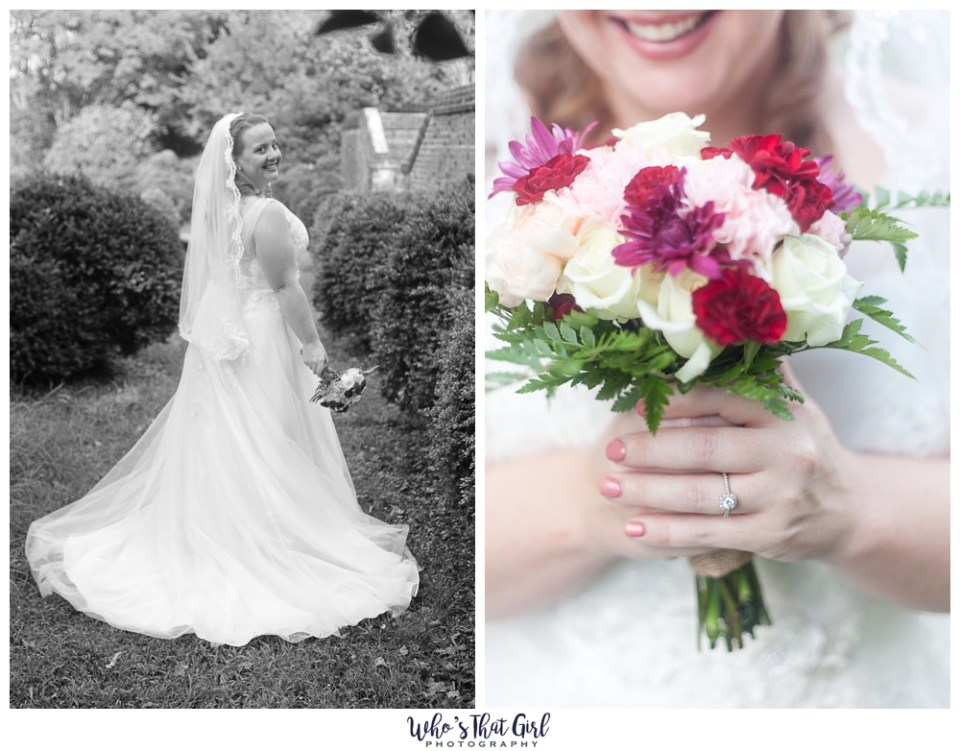 sarahbridals_wtgphoto_0006