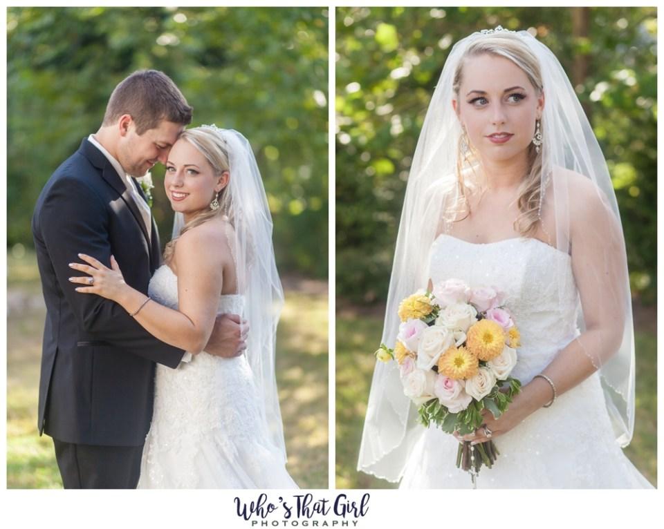 thomaskirstenmarried_0014