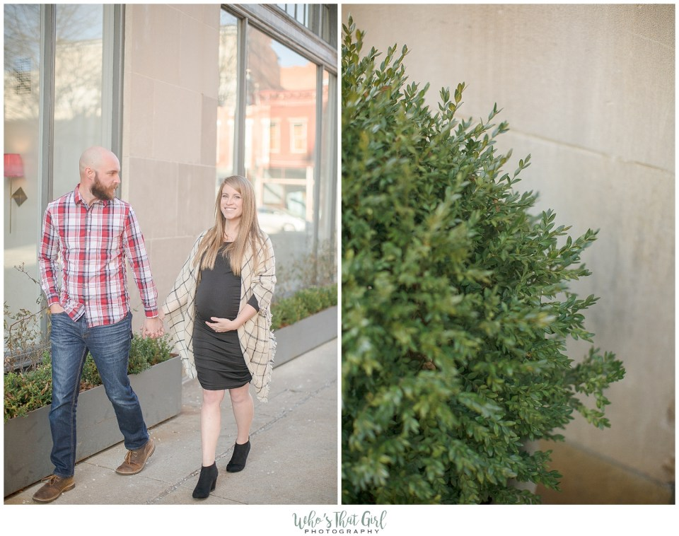 whosthatgirlphotos_sami_rob_quirkhotel_belleisle_richmond_maternity_0004