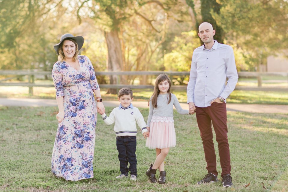 Hesselbach Family-Edited-0022.jpg