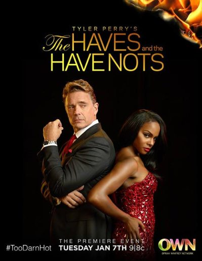 the-Haves-or-the-have-nots