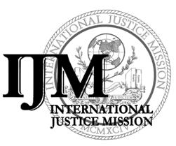 international-justice-mission