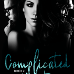 Complicated Hearts Duet - Book 2