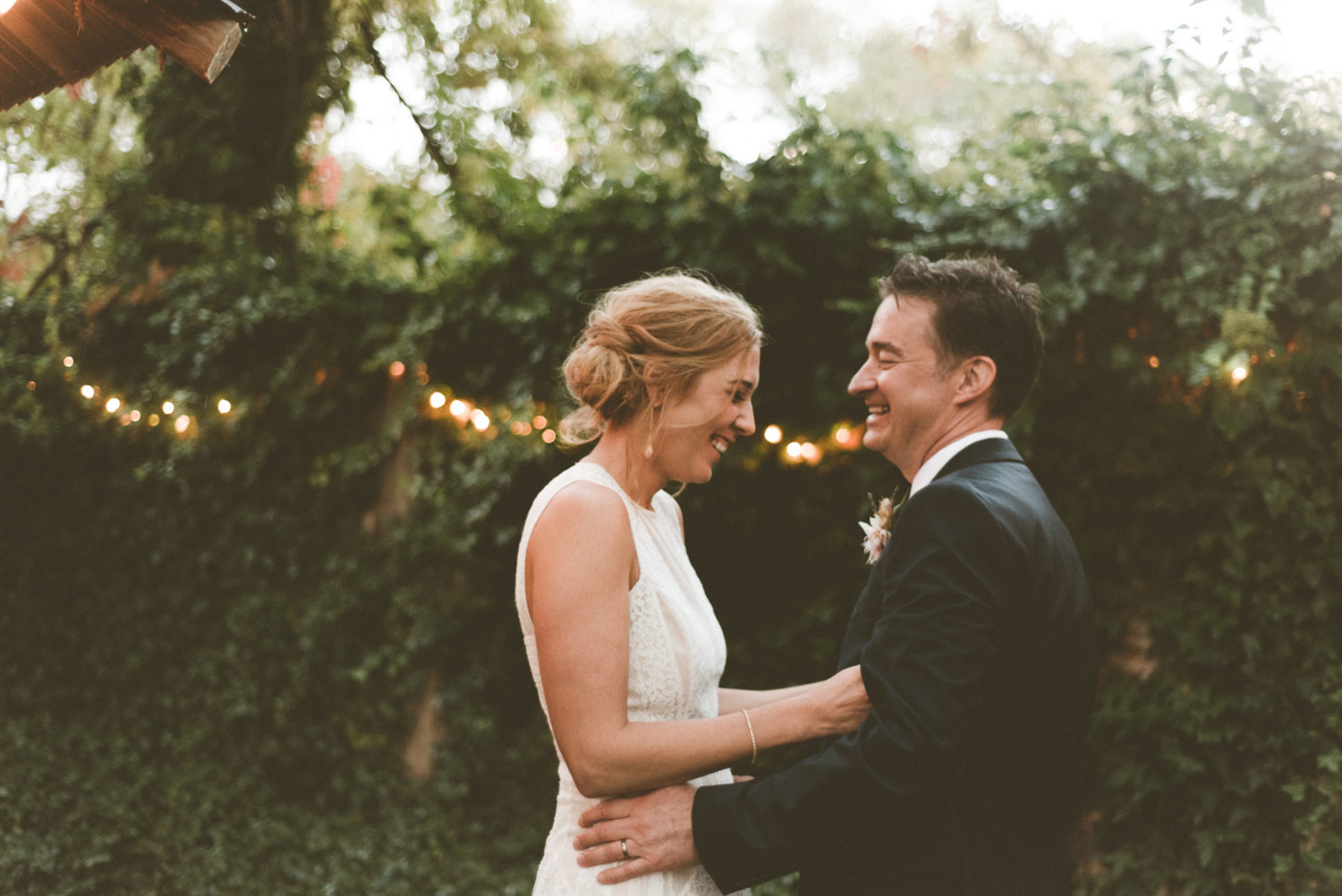 Albuquerque wedding photographer Ashley Joyce Photography