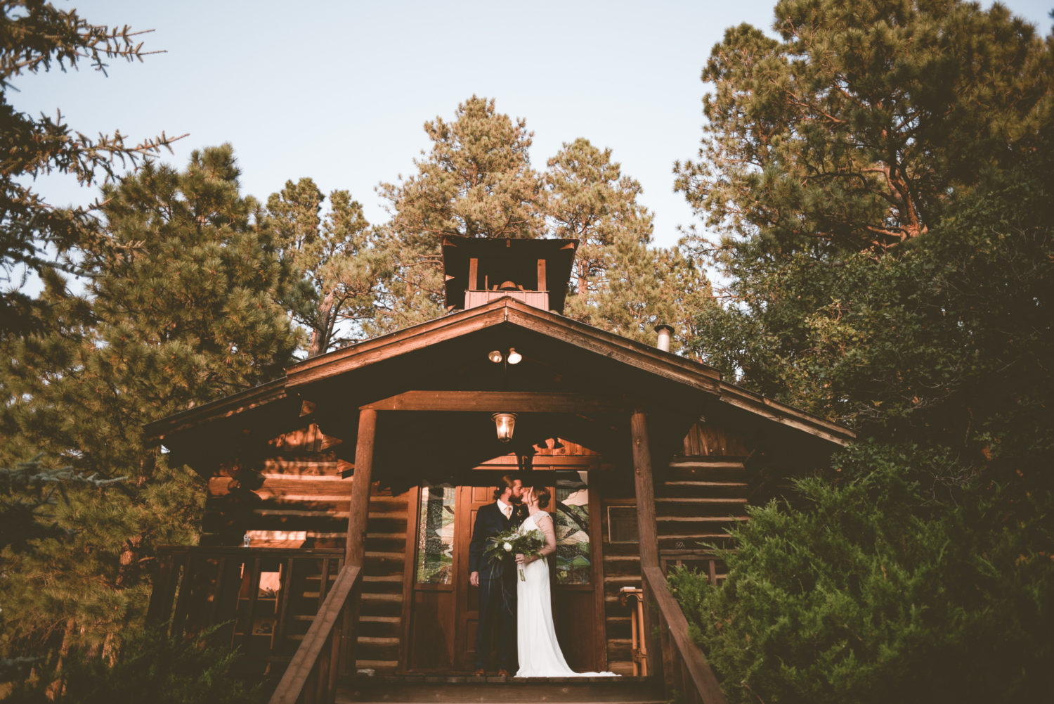 New Mexico wedding photographer Ashley Joyce Photography