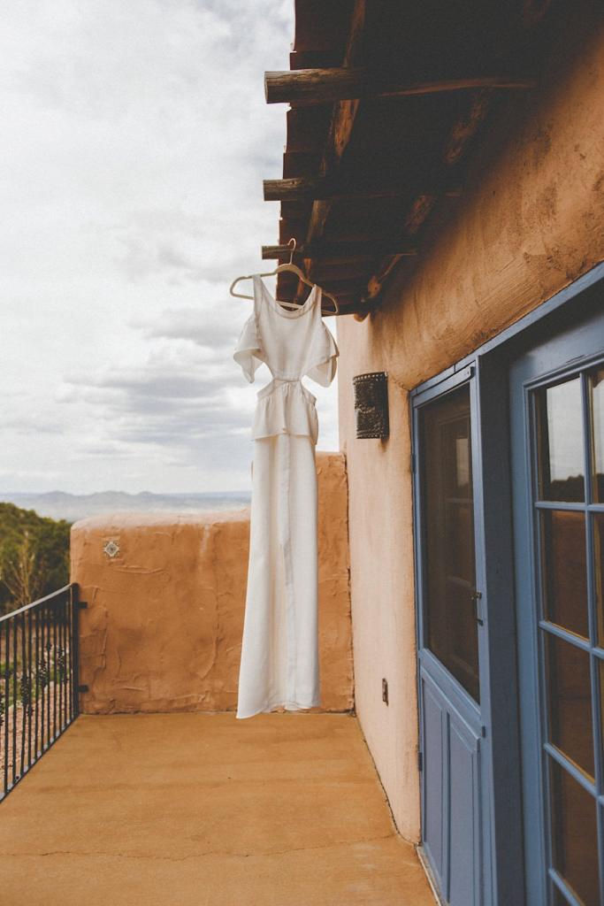 Santa Fe Wedding Photographer Ashley Joyce Photography-1