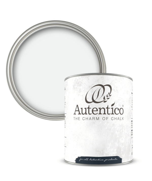 Buy Autentico paint online