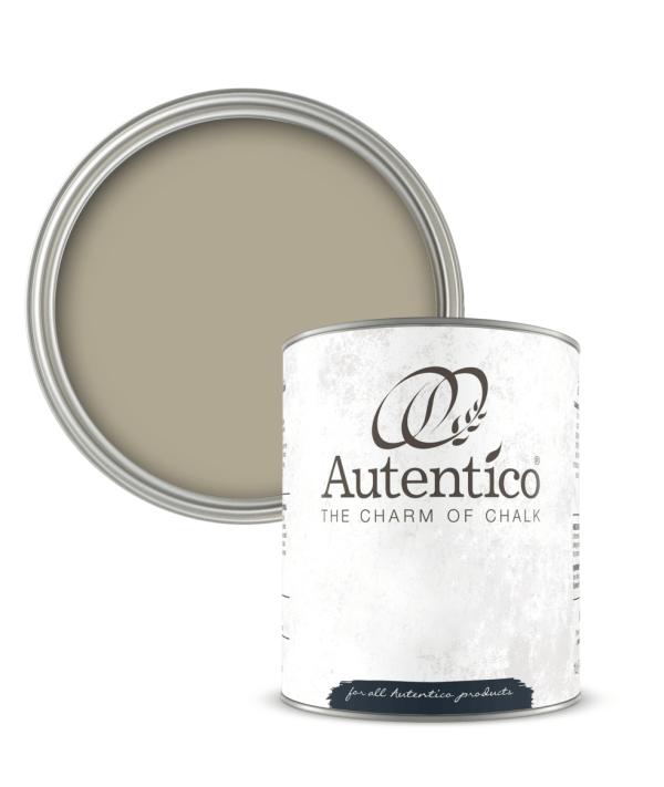 Buy Autentico paint online