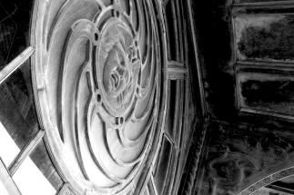 carousel-closeup