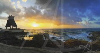 mexico_sunrise