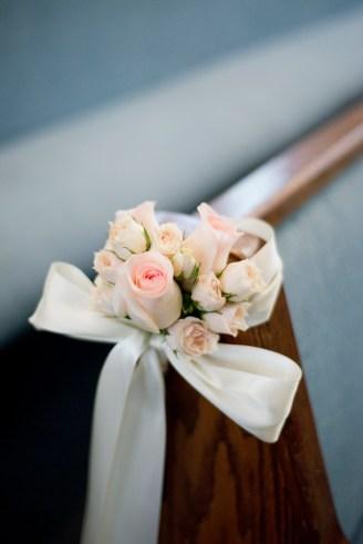1003Dayton-Ohio-Bethel-Church-Wedding-by-Ashley-Lynn-Photography