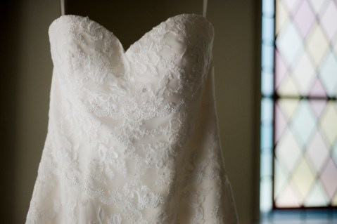 1005Dayton-Ohio-Bethel-Church-Wedding-by-Ashley-Lynn-Photography
