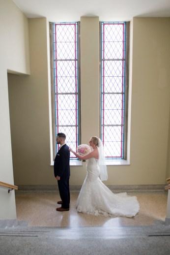 1017Dayton-Ohio-Bethel-Church-Wedding-by-Ashley-Lynn-Photography