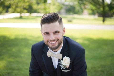 1035Xenia-Ohio-Wedding-Schindler-Banquet-Center-by-Ashley-Lynn-Photography