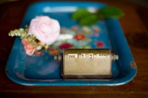 Honey Farm Wedding Reception Venue Dayton Ohio by Ashley Lynn Photography (10)
