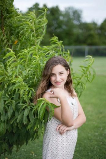 1004Xenia-Ohio-Family- Session-by-Ashley-Lynn-Photography