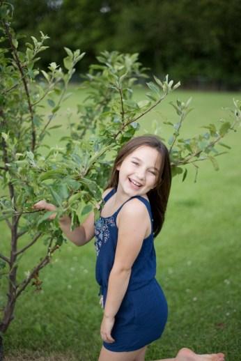 1005Xenia-Ohio-Family- Session-by-Ashley-Lynn-Photography