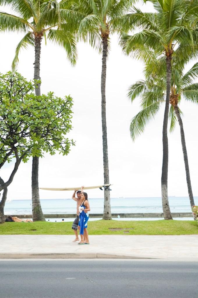 www.ashleylynnphoto.com