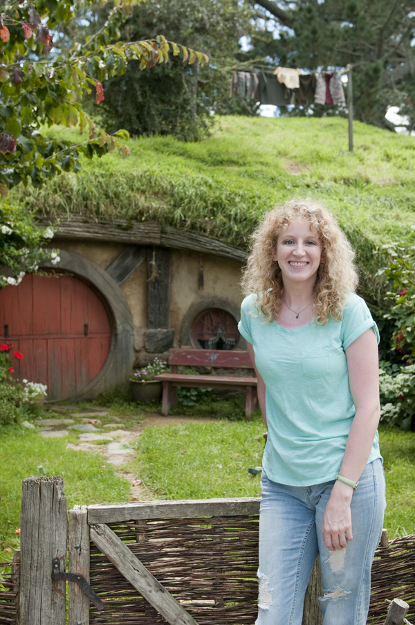 New-Zealand-Hobbiton-by-Ashley-Lynn-Photography (7)