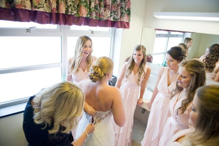 1013Dayton-Ohio-Bethel-Church-Wedding-by-Ashley-Lynn-Photography