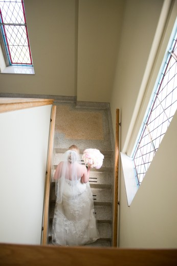 1015Dayton-Ohio-Bethel-Church-Wedding-by-Ashley-Lynn-Photography