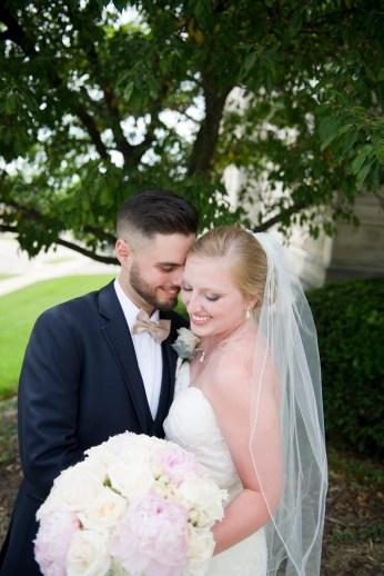 1019Dayton-Ohio-Bethel-Church-Wedding-by-Ashley-Lynn-Photography