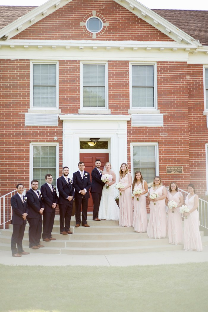 1025Xenia-Ohio-Wedding-Schindler-Banquet-Center-by-Ashley-Lynn-Photography