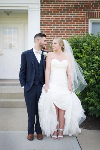 1031Xenia-Ohio-Wedding-Schindler-Banquet-Center-by-Ashley-Lynn-Photography