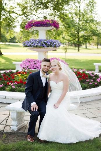 1033Xenia-Ohio-Wedding-Schindler-Banquet-Center-by-Ashley-Lynn-Photography