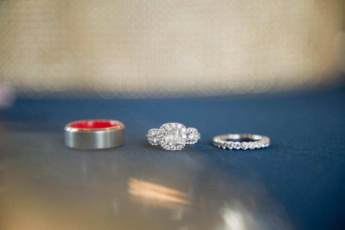 1040Xenia-Ohio-Wedding-Schindler-Banquet-Center-by-Ashley-Lynn-Photography