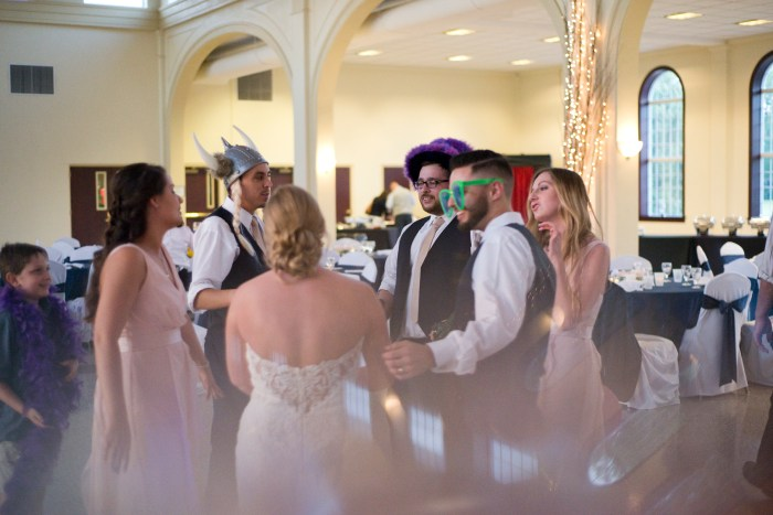1044Xenia-Ohio-Wedding-Schindler-Banquet-Center-by-Ashley-Lynn-Photography