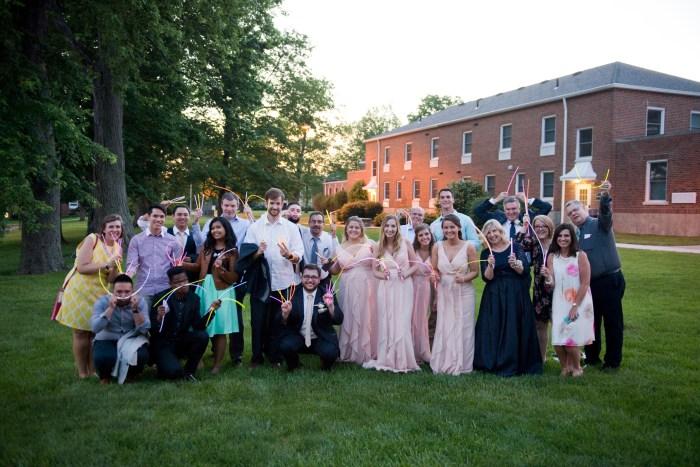 1048Xenia-Ohio-Wedding-Schindler-Banquet-Center-by-Ashley-Lynn-Photography