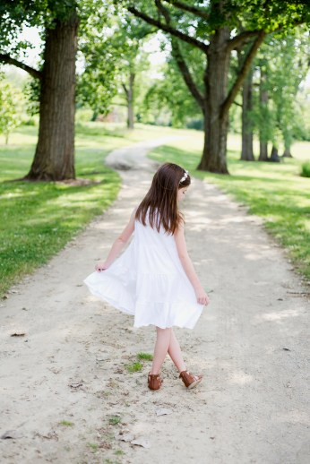 Dayton_Ohio_7_Year_Old_Session_by_Ashley_Lynn_Photography013