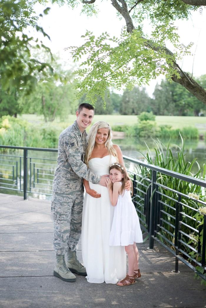 Dayton_Ohio_Family_Maternity_Session_by_Ashley_Lynn_Photography003