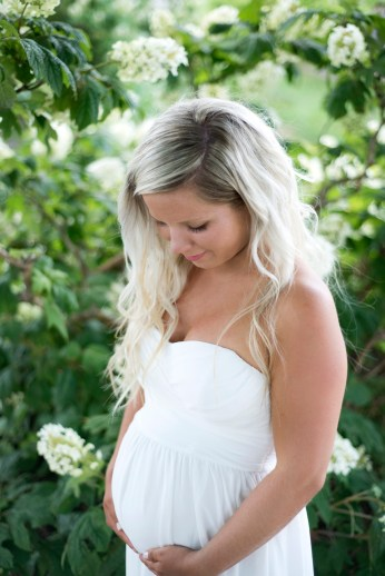 Dayton_Ohio_Maternity_Session_by_Ashley_Lynn_Photography002