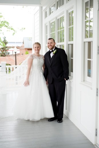 Mills_Park_Hotel_Yellow_Springs_Wedding_by_Ashley_Lynn_Photography (19)