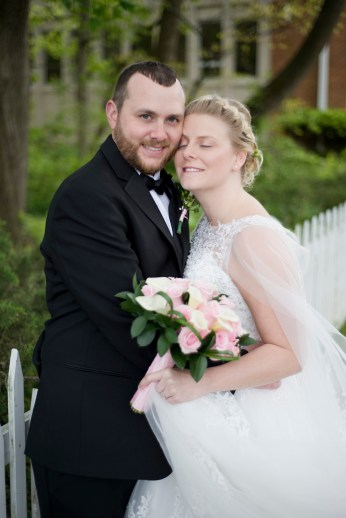 Mills_Park_Hotel_Yellow_Springs_Wedding_by_Ashley_Lynn_Photography (23)
