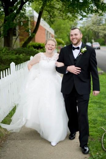 Mills_Park_Hotel_Yellow_Springs_Wedding_by_Ashley_Lynn_Photography (26)