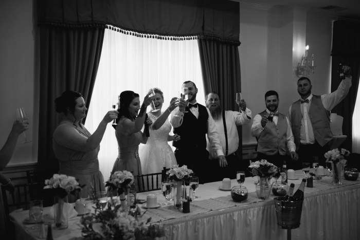 Mills_Park_Hotel_Toasting_Wedding_by_Ashley_Lynn_Photography (39)